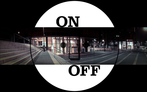 onoff-wallpaper20
