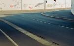 onoff-wallpaper-93